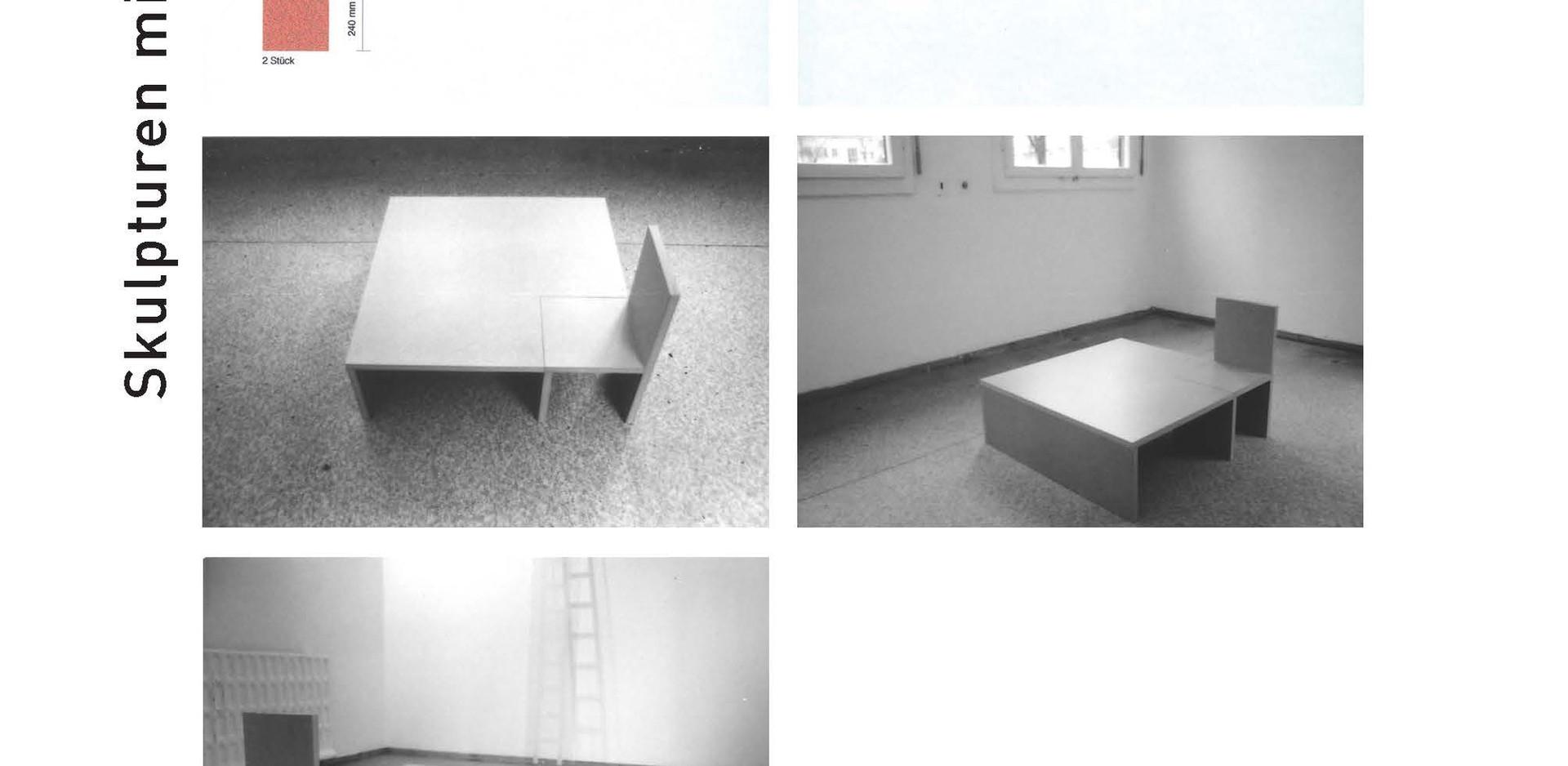 Kunstschaffen_Seite374.jpg