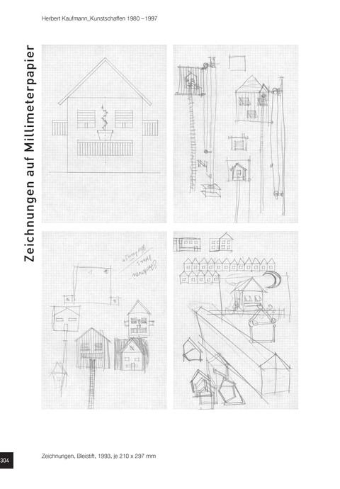Kunstschaffen_Seite304.jpg