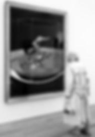 untitled (12 of 278).jpg