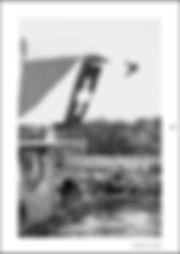 Max Frisch 3 - 1 of 9.jpg