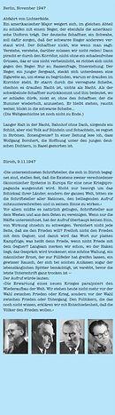 Max Frisch 4 - 2 of 3.jpg