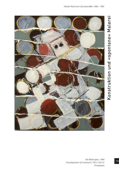 Kunstschaffen_Seite123.jpg