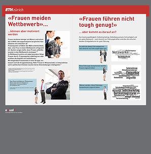 Ausstellungen und Evenis_a - 6 of 6.jpg