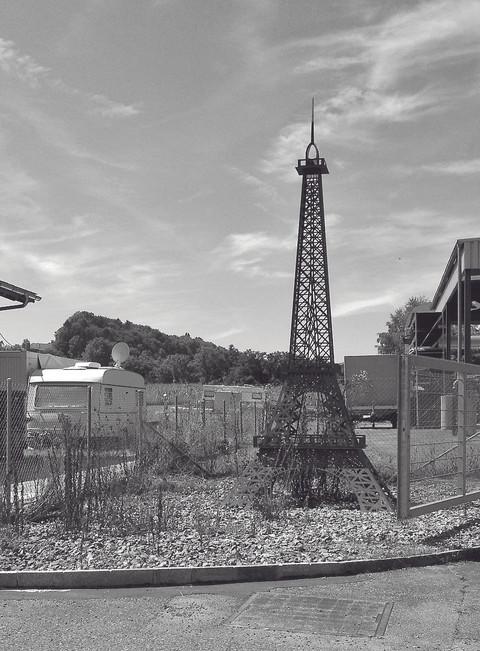 Boesingen_Eiffelturm.jpg