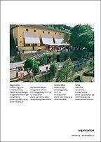 Cortona - 2 of 9.jpg