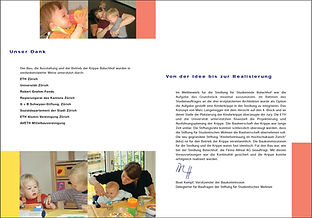 Broschüren - 1 (5 of 8).jpg
