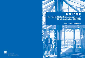 Max Frisch 1 - 1 of 8.jpg