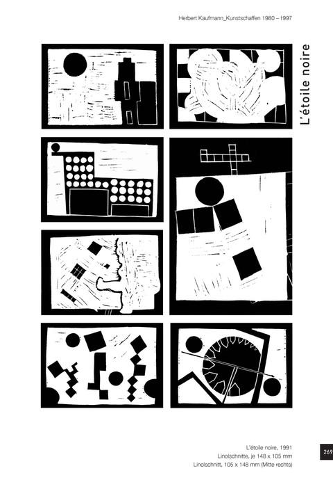 Kunstschaffen_Seite269.jpg