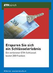 Flyer & Prospekte - 10 (3 of 4).jpg