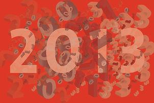 Karten - 2 (1 of 5).jpg