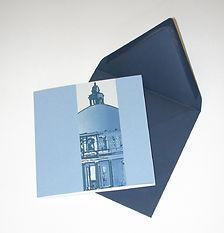 Karten - 1 (1 of 4).jpg