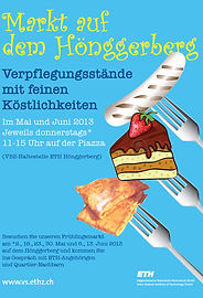 Poster - 08 (3 of 4).jpg