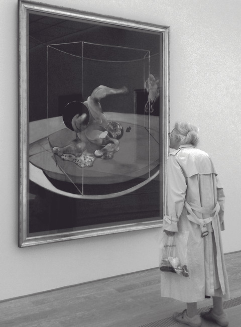 Fondation Beyeler_Francis Bacon.jpg
