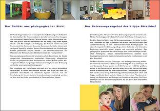 Broschüren - 1 (8 of 8).jpg