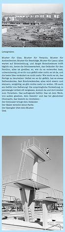 Max Frisch 6 - 1 of 3.jpg