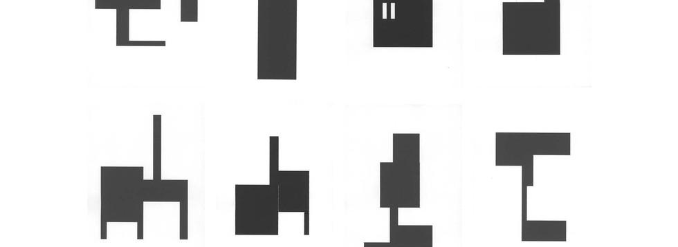 Kunstschaffen_Seite379.jpg