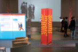 Ausstellungen und Events - 6 (2 of 2).jp