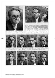 Max Frisch 3 - 7 of 9.jpg