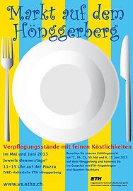 Poster - 08 (2 of 4).jpg