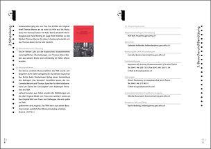 Broschüren - 12 (3 of 6).jpg