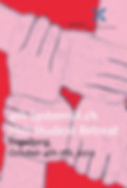 Poster - 04 (1 of 4).jpg