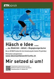 Poster - 09 (3 of 6).jpg