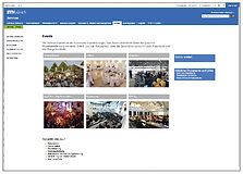 Web - 8 (7 of 8).jpg
