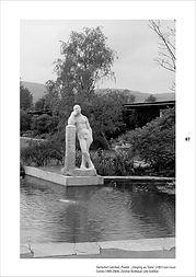 Max Frisch 3 - 9 of 9.jpg