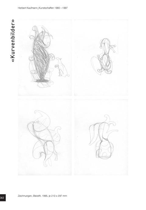 Kunstschaffen_Seite362.jpg