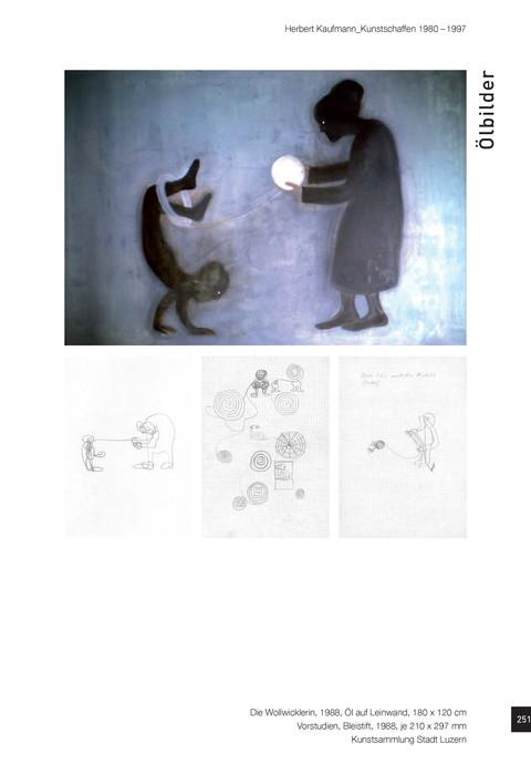 Kunstschaffen_Seite251.jpg