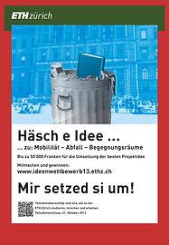 Poster - 09 (1 of 6).jpg