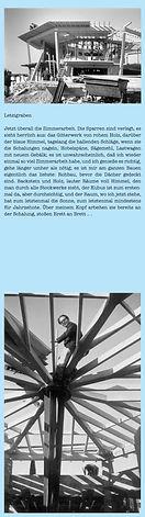 Max Frisch 5 - 3 of 3.jpg