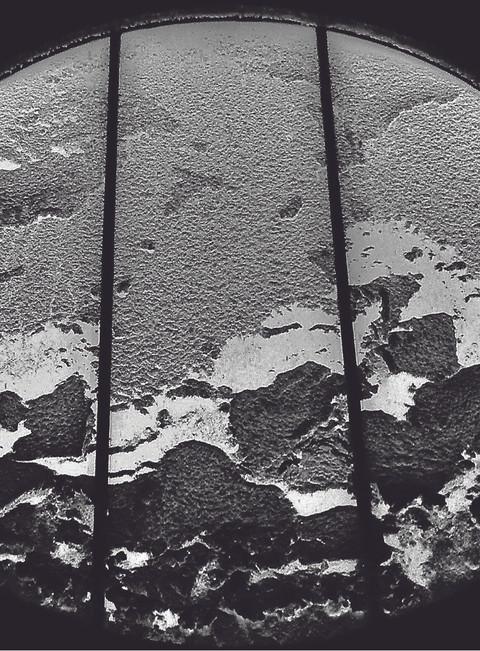 Basel_Dark Side.jpg