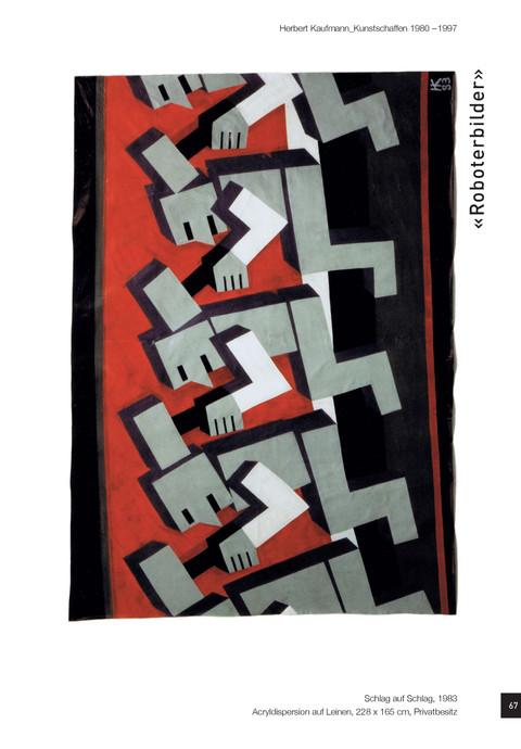 Kunstschaffen_Seite67.jpg