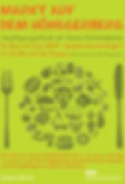 Poster - 08 (1 of 4).jpg
