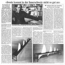 Eva Roelli - 23. April 1988