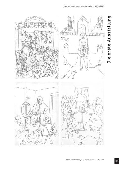 Kunstschaffen_Seite25.jpg