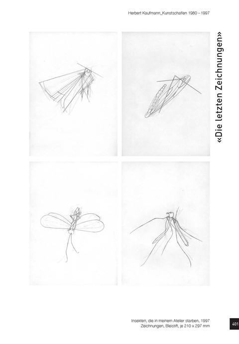 Kunstschaffen_Seite401.jpg