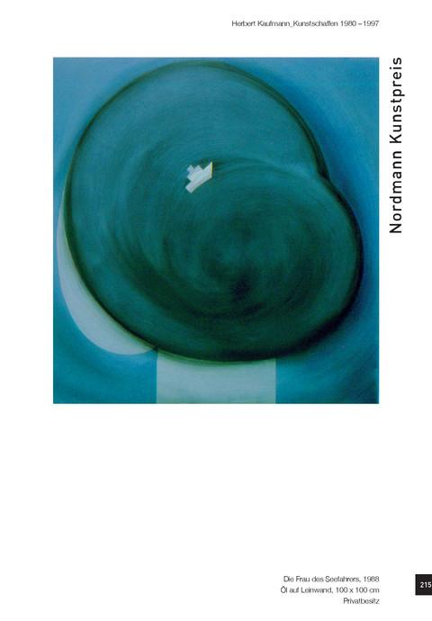 Kunstschaffen_Seite215.jpg