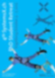 Poster - 05 (1 of 1).jpg