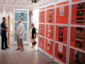 Ausstellungen und Events - 1 (2 of 2).jp