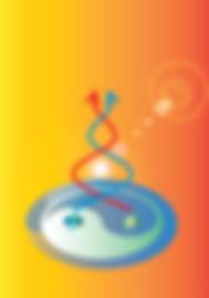 Illustrationen - 5 (1 of 1).jpg