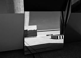 untitled (172 of 278).jpg