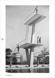 Max Frisch 2 - 9 of 9.jpg