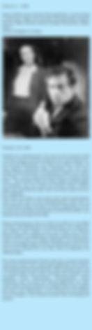 Max Frisch 6 - 2 of 3.jpg