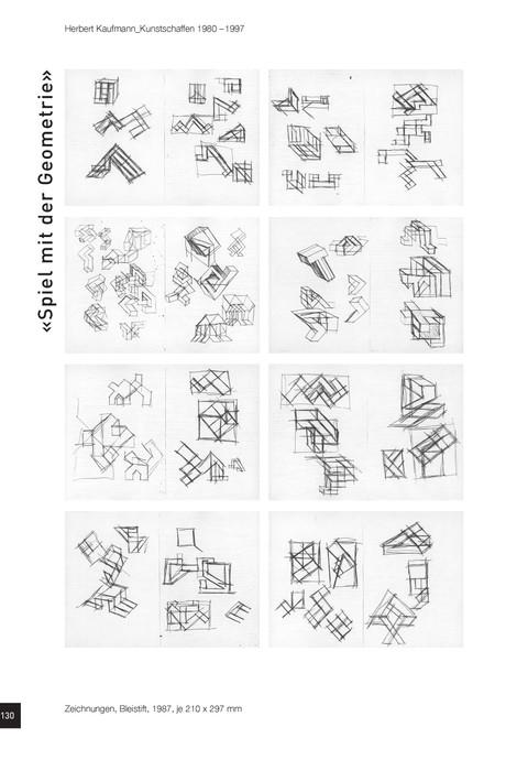 Kunstschaffen_Seite130.jpg