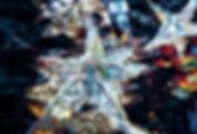 Karten - 4 (4 of 5).jpg