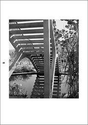 Max Frisch 3 - 6 of 9.jpg