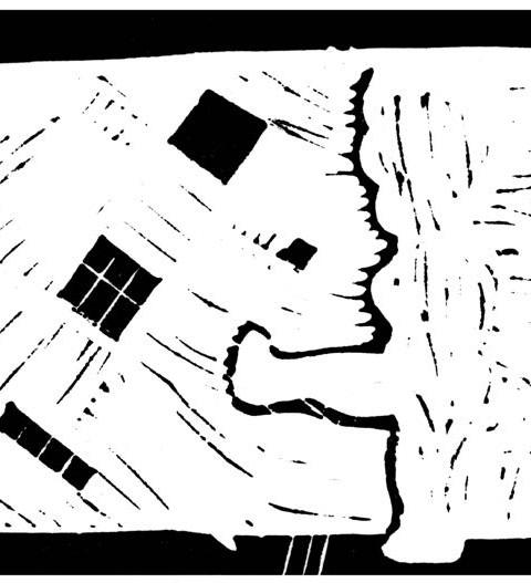 Kunstschaffen_Herbert_08_03_2018_rn_Page_267_Image_0003.jpg