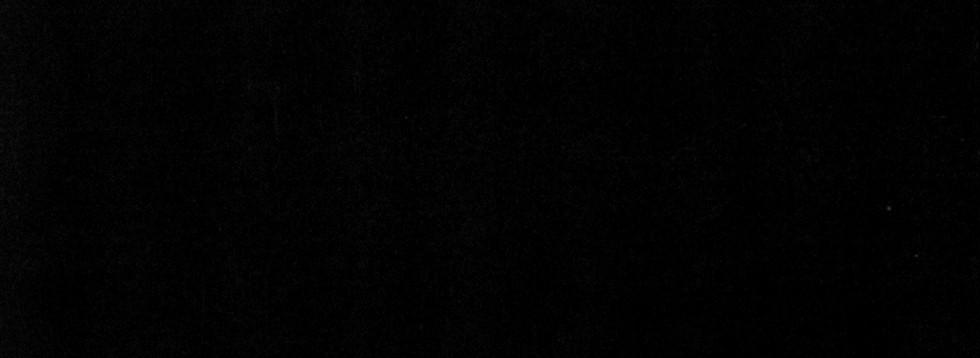 Cover_etoile noire.jpg